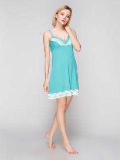 Ночная сорочка Serenade 5507S
