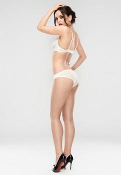 Женские слипы L'amore Gala panties