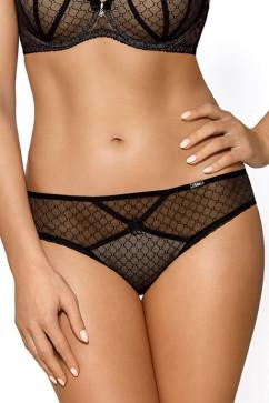Слипы Ava Cooper Gold AV 1724 panties