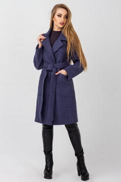Женское пальто Leo Pride Кипр