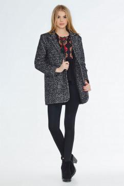 Женское пальто Nenka 530