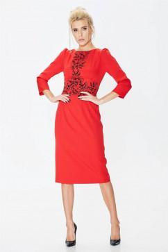 Женское платье Nenka 672